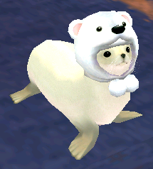 Polar Bear Hat Seal 2.png