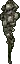 Icon of Wild Troll Cudgel