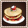 Triple Hotcakes Journal.png