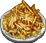 Cheesy Hot Fries.png