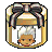 Inventory icon of Archer Doll Bag Box
