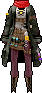 Morfyd's Research Outfit.png