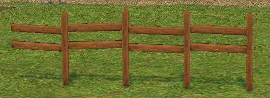 Fence on Homestead.png