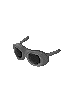 Rubber Goggles Craft.png