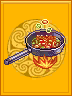 Stir-Frying.png