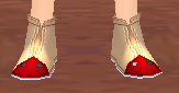 Fitted Cord Shoes Equipped Front.png