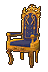 Suspiciously Blinged Out Throne.png