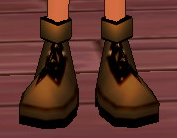 Cores' Boots (M) Equipped Front.png