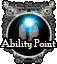 Ability Points.png