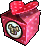 Inventory icon of Doki Doki Pet Box
