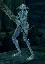Picture of Goblin Archer (Hardmode)