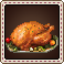 Roasted Turkey Journal.png