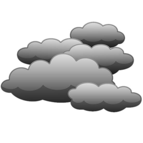 WeatherCloudy5.png