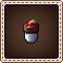 Chocolate Souffle Journal.png
