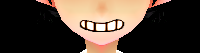 Smirking Mouth Coupon (U) Preview.png