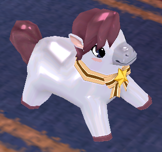 Balloon Pony2.png