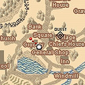 Guidebook quest2 1.jpg