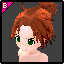 Active Hair Coupon (M) Icon.png