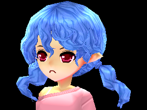 Wavelet Twin Tail Hair Coupon (F) Preview.png